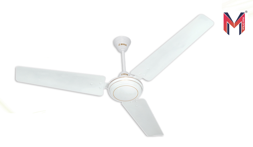 Ceiling fans manufacturers in india ceiling fans suppliers in ceiling fans manufacturers in india aloadofball Gallery