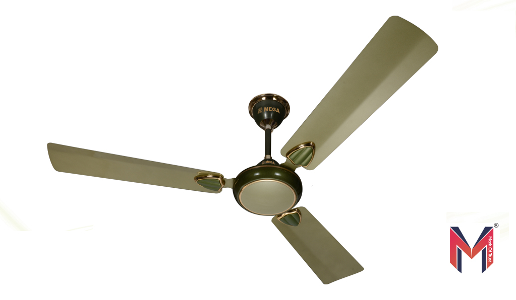 Ceiling fans manufacturers in india ceiling fans suppliers in ceiling fans manufacturers aloadofball Gallery