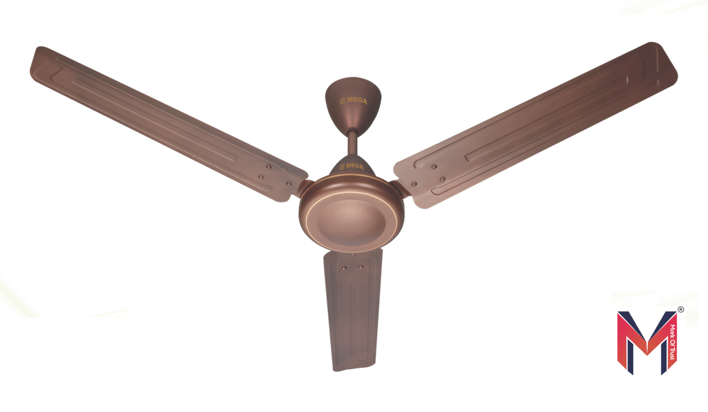 Ceiling fans manufacturers in india ceiling fans suppliers in india ceiling fans manufacturers aloadofball Image collections
