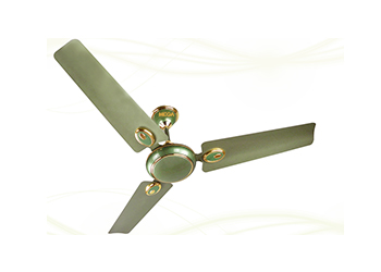 Ceiling Fans Suppliers